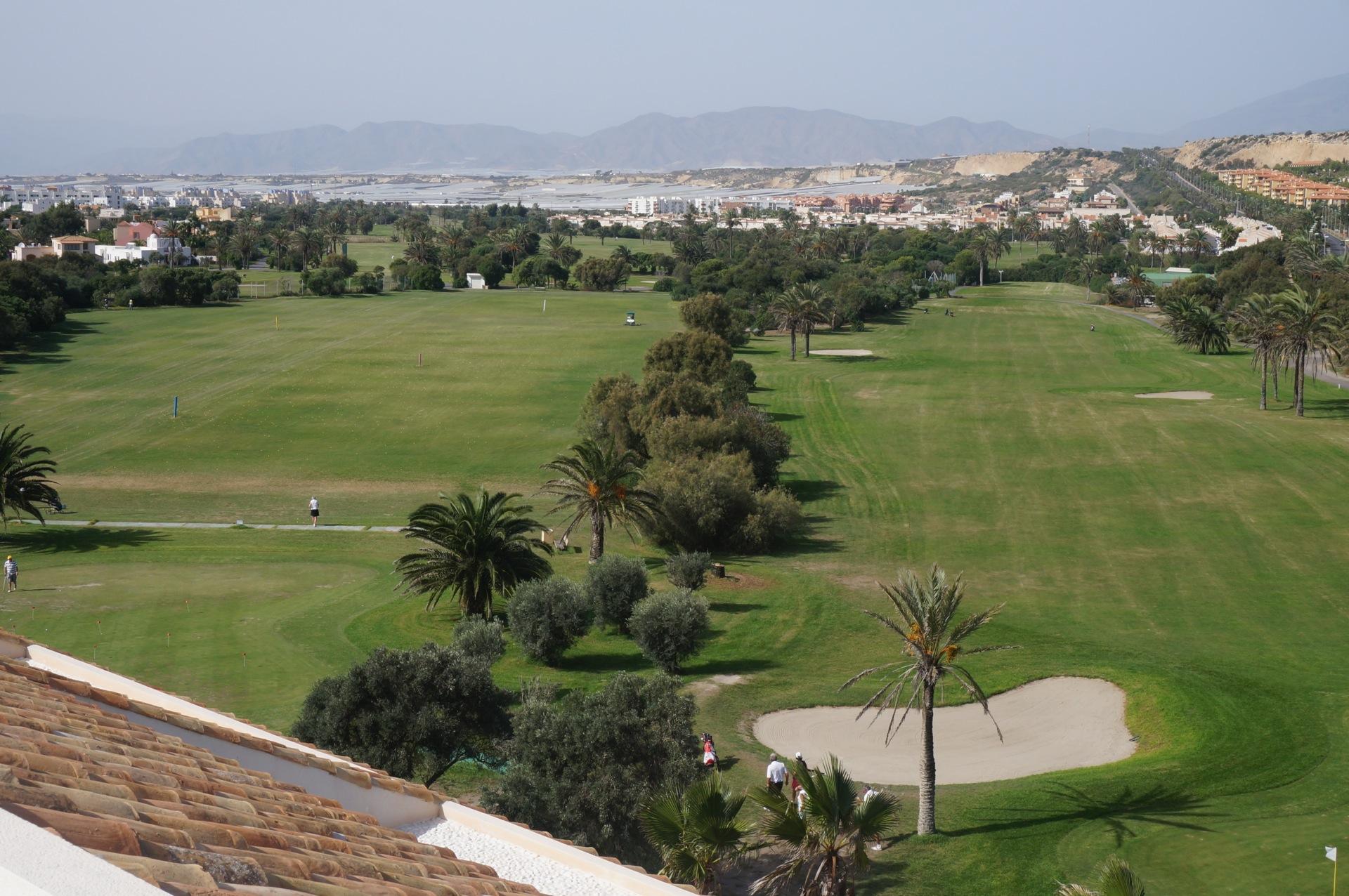 Espagne 2014 la r gion d 39 almeria - Petit bassin d eau dijon ...