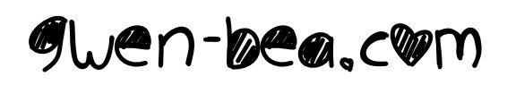 Gwen-Bea.com